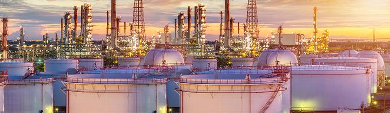 Ebook Petrochemical